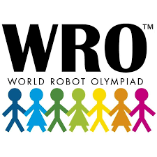 WRO Training Institute In Kolkata