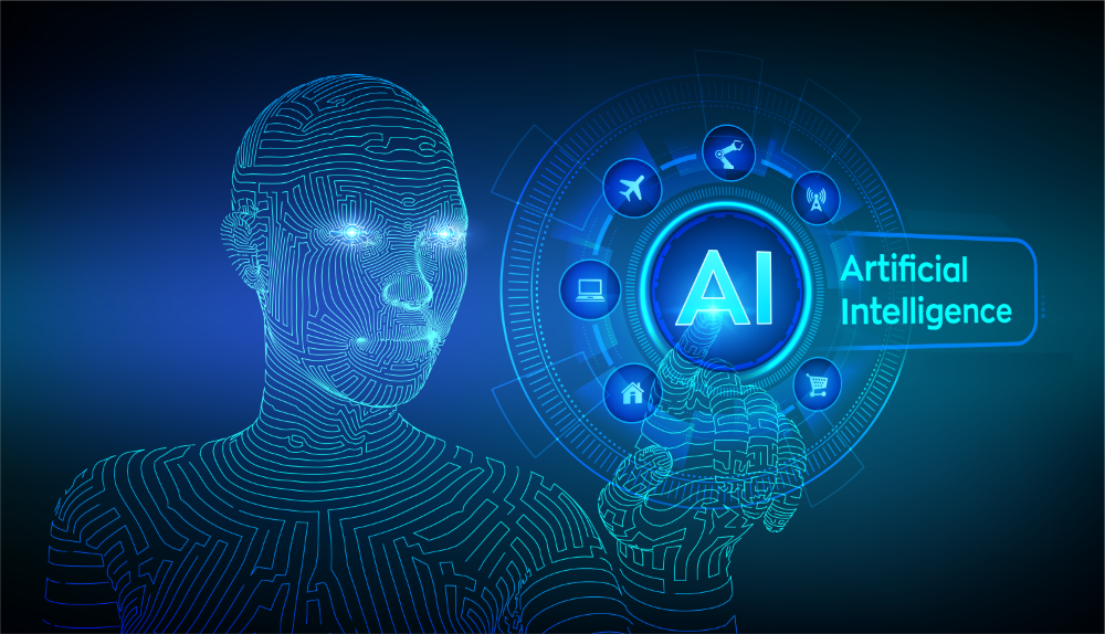 Best Artificial Intelligence learning Institute in Kolkata