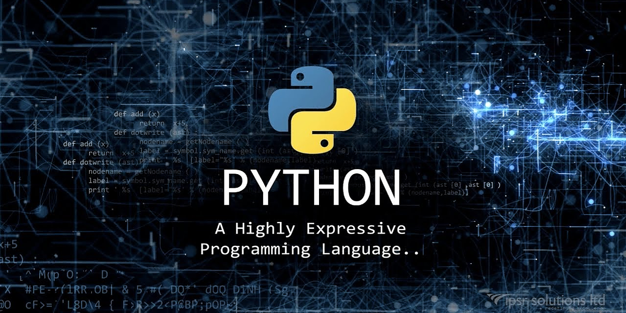 Python Learning Institute in Kolkata