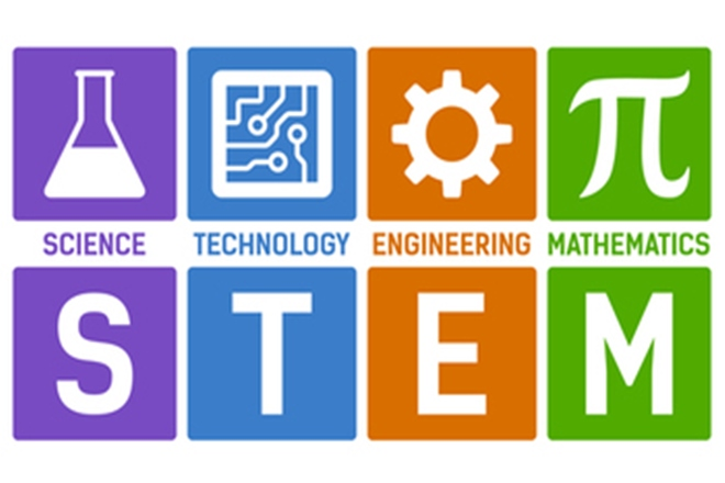 STEM Education Institute in Kolkata