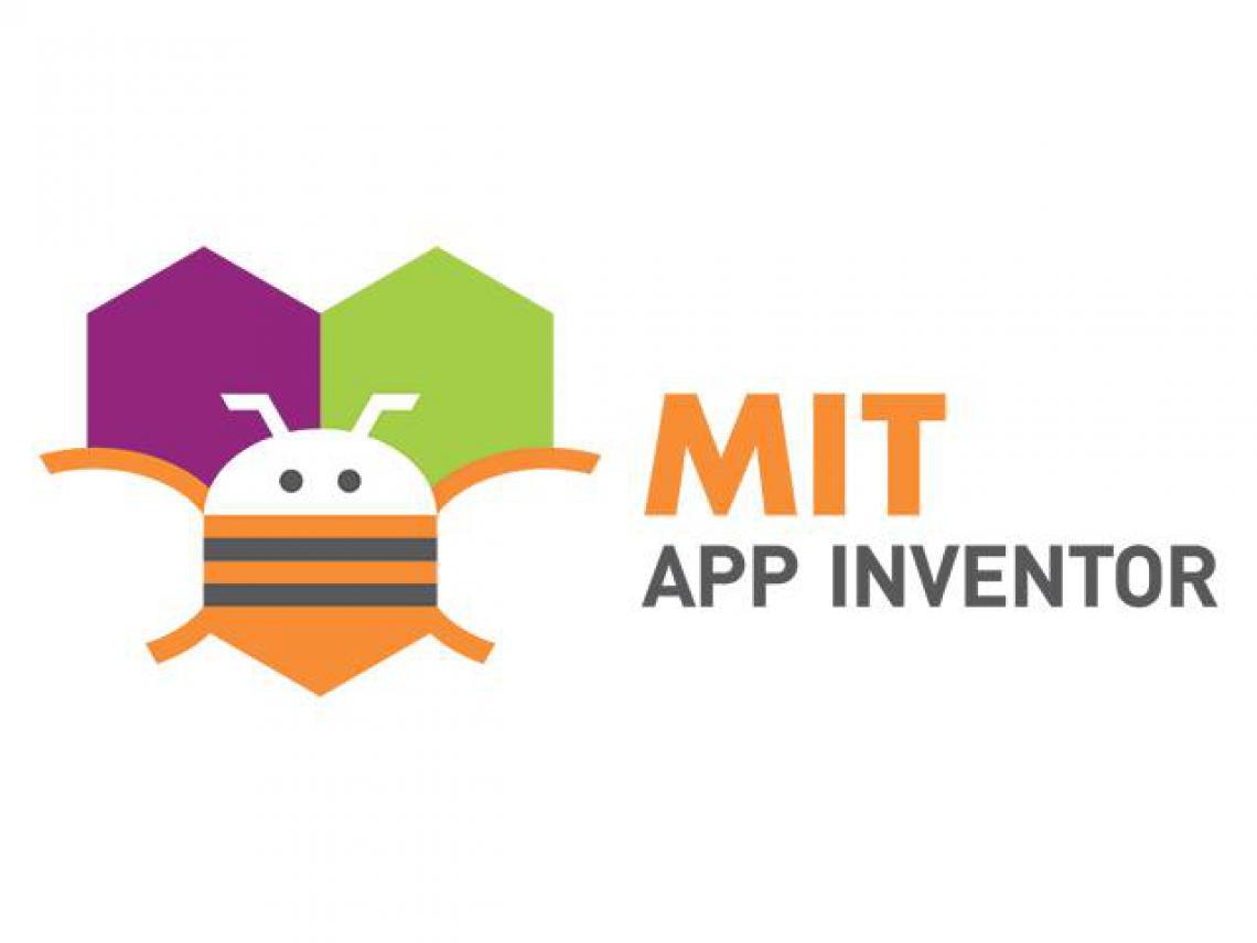 MIT App Inventor course in Kolkata