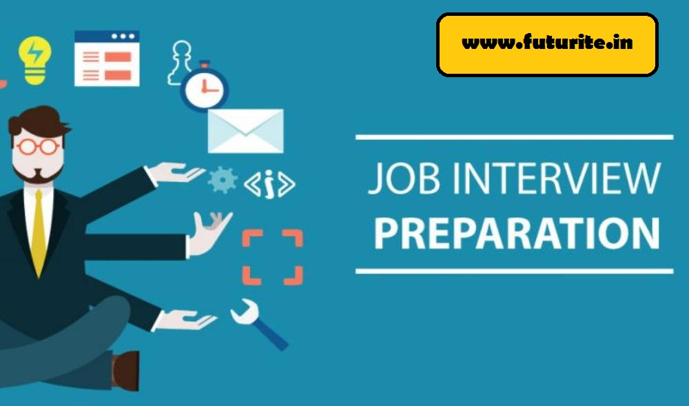 How to prepare for an interview – 5 Most Useful Tips