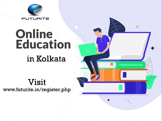 Online Learning Programs in Kolkata