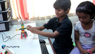 After school activities Kolkata