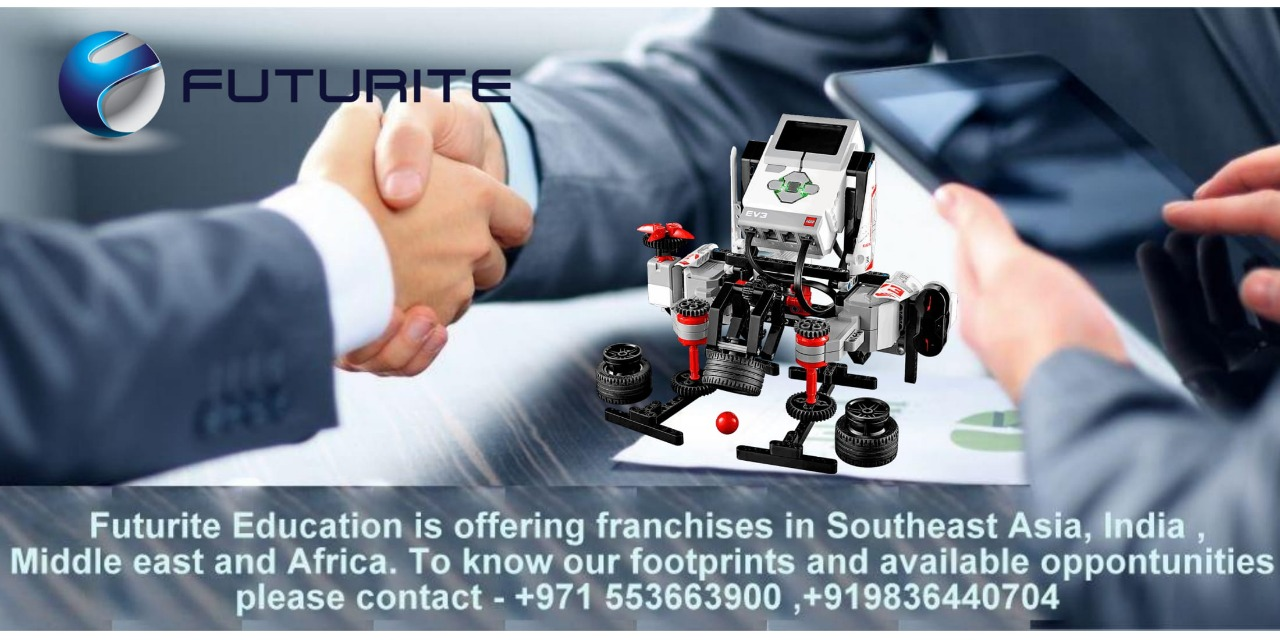 Franchise Opportunity in Kolkata