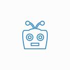 Robotics Lego Mindstorm