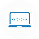 Coding Online