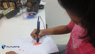 3D designing classes